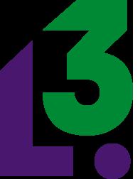L3 Corporation