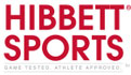 hibbett sports w2 form