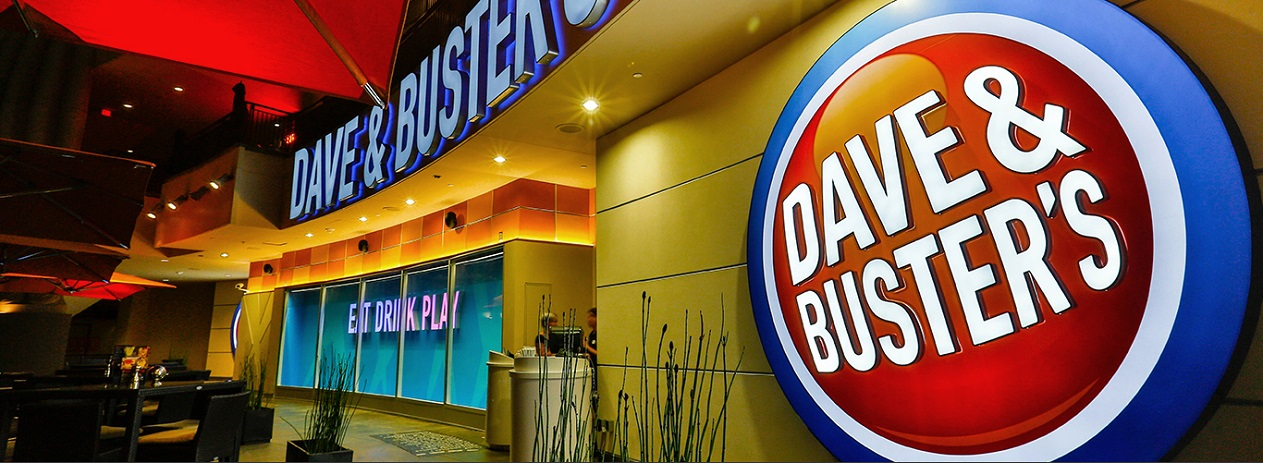 dave & buster's web - featured news cropped