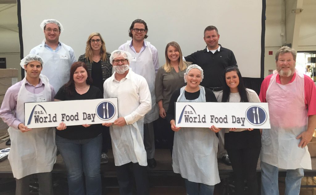 world-food-day-1