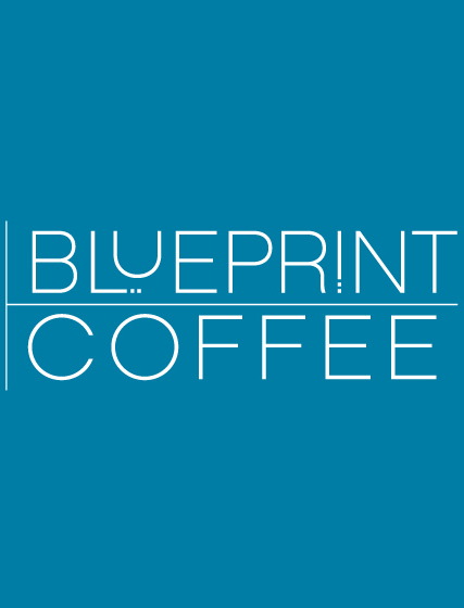 Blueprint coffee to open second location near watson chippewa original article by ian froeb st louis post dispatch malvernweather Choice Image